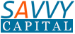 Savvy Capital Advisors LLP